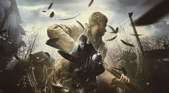 Análisis de Resident Evil Village para PS4, PS5, Xbox Series, One y PC - El regreso de Ethan Winters
