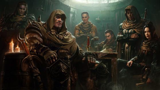 Diablo Immortal: ¡Hay nueva alfa! Nuevos contenidos, más jugadores y cómo acceder