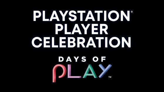 Days of Play te permitirá desbloquear recompensas este mismo mes en PS4 y PS5