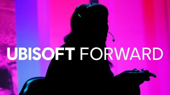 E3 2021: Sigue en directo el Ubisoft Forward con todas las novedades y sorpresas