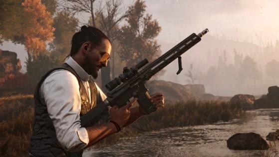 Far Cry 6 - El sueño de muchos fans se hace realidad: ahora podremos jugar como los malos de la saga