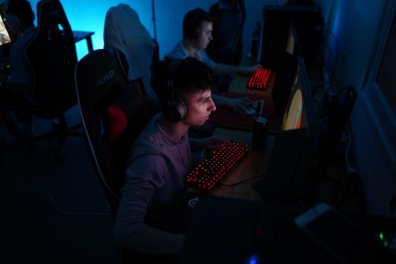 CSGO: Malvinas Gaming se desarma perdiendo cuatro de sus jugadores