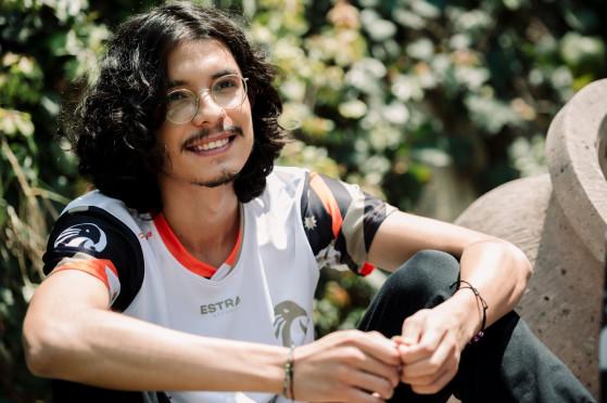 LLA Clausura 2021: Estral Esports extiende su racha a cuatro victorias