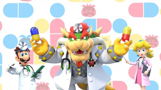 Nintendo vuelve a pegársela con sus juegos para móviles: Dr. Mario World cerrará servidores en meses