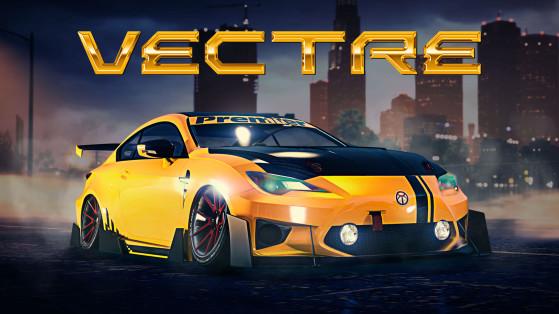 GTA Online: Nuevo contrato de robo, el Emperor Vectre del Car Meet de LS y mucho más