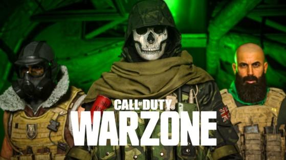 Warzone: La supervelocidad es el hack de moda, y el resultado es mucho peor de lo que imaginas