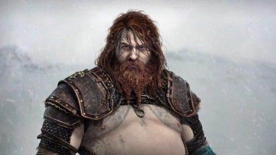 God of War Ragnarok: Todos los personajes de la secuela, quiénes son y sus propósitos
