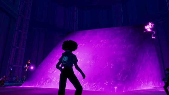 Fortnite: Kevin el Cubo está de vuelta para la temporada 8 del capítulo 2