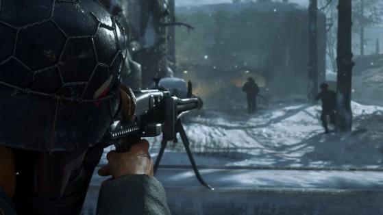 CoD Vanguard: El gran problema que tendrá el juego según la opinión de un popular youtuber