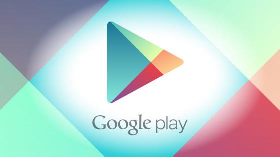 Los 25 juegos más descargados de la historia en móviles - Google Play
