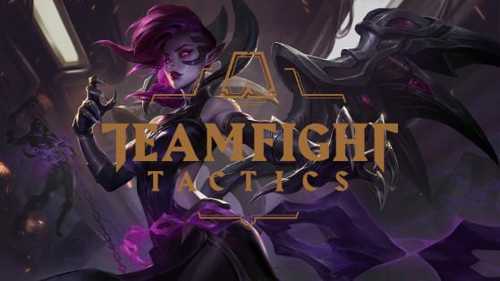 Guía Teamfight Tactics: sinergias de origen