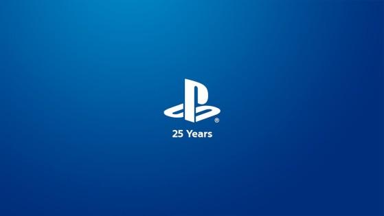 25 años de PlayStation, 25 juegos para celebrarlo (uno de cada año)