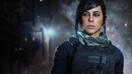 Call of Duty Modern Warfare: Infectado y Gunfight OSP ya disponibles de forma temporal