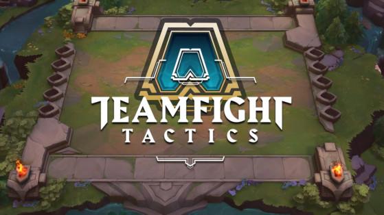Guía Teamfight Tactics: consejos avanzados para TFT