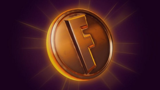 Fortnite: La Recompensa de Wick disponible como modo temporal