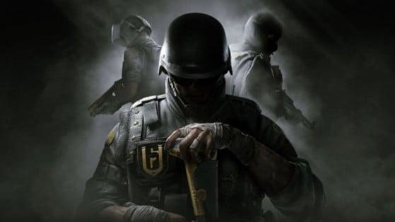 Rainbow Six Siege: Guía para el ataque, roles, operadores y posiciones