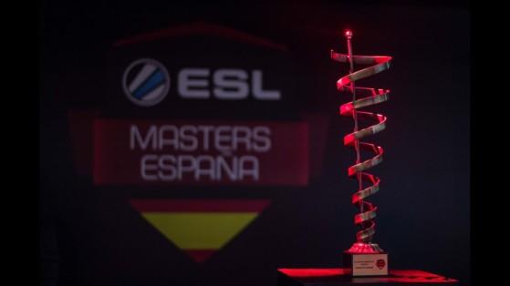 Vuelve ESL Masters de CS:GO. Todas las claves de la nueva temporada