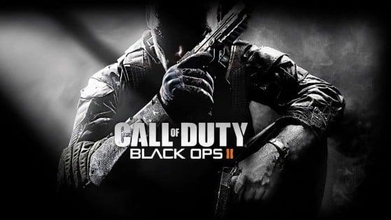 Call of Duty Black Ops 2: Los motivos para ser el mejor CoD de la historia