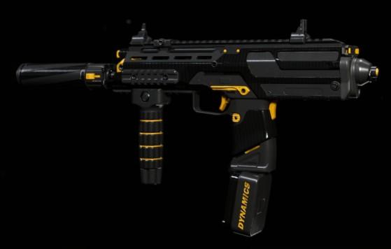 Warzone: Cómo desbloquear la MP7 legendaria del búnker 11, CoD