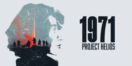 Análisis de 1971 Project Helios para PS4, Xbox One, PC y Switch