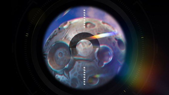 Fortnite temporada 3 capítulo 2: tercer teaser, luna, meteorito, pista