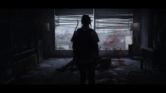 The Last of Us 2: Todos los cameos y referencias del juego