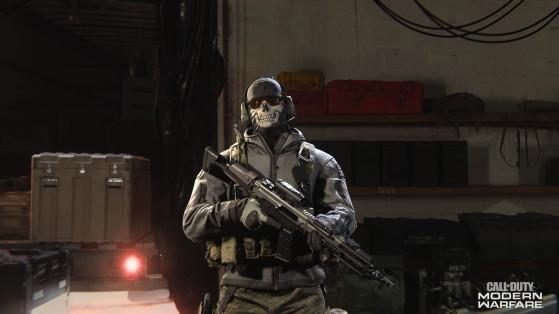 Call of Duty Warzone: Cómo completar la misión Mercancía Oculta, todas las ubicaciones, guía