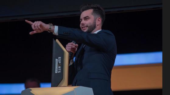 Esports Awards 2020: Estos son los 9 nominados a