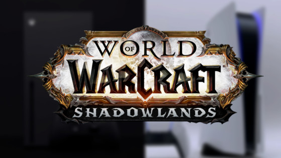 World of Warcraft ¿en camino a Xbox Series X?