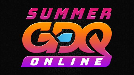 SGDQ 2020: 2,3 millones recaudados por una buena causa y una semana increíble de diversión