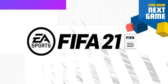 FIFA 21: No hay planes para juego cruzado, ni entre PS4 y PS5 o Xbox One y Series X