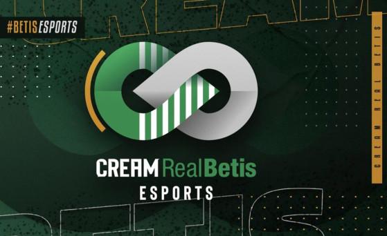 CSGO: Cream Real Betis sigue los pasos de los grandes y aspira a competir en Europa