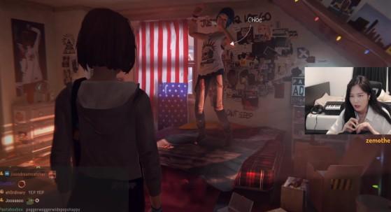 El copyright de la música en Twitch convierte los gameplays en esperpentos ridículos