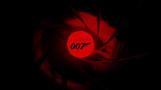 Project 007 es el nuevo proyecto de IO Interactive con James Bond en vez del agente 47