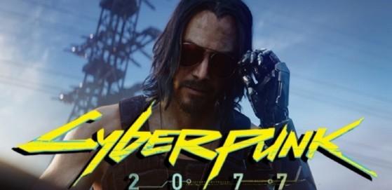 El descalabro de Cyberpunk 2077: casi un 80% menos de jugadores después de su lanzamiento