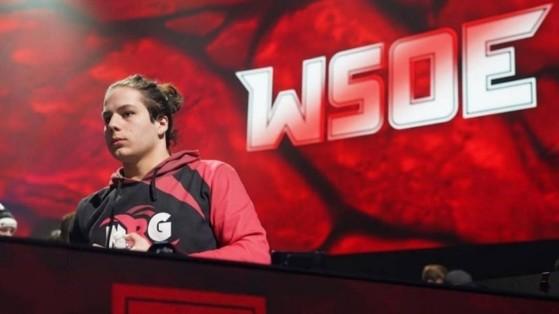 Fortnite: Zayt, leyenda de la escena competitiva de NA, anuncia el fin de su carrera profesional