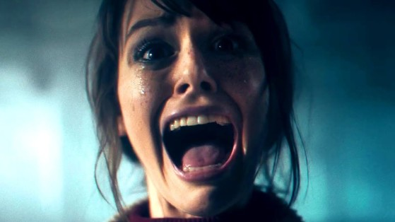 The Medium enseña sus primeros 18 minutos en un gameplay lleno de terror, sustos y realidades duales