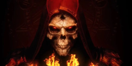 Diablo 2 Resurrected: Requisitos mínimos y recomendamos para volver a este clásico mejor que nunca