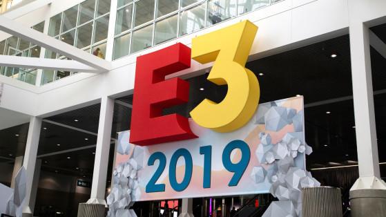E3 2021: ¿Evento de pago o gratis? La organizadora responde a la polémica