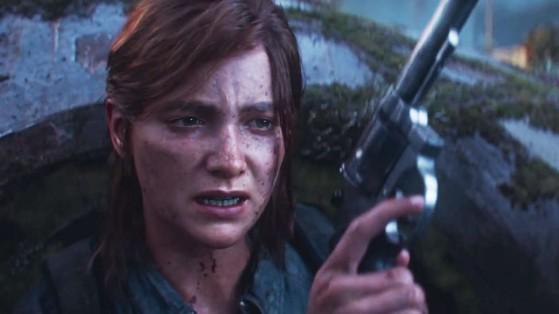 The Last of Us 2 a 4K y 60FPS en PS5, así sería la actualización next-gen del GOTY de 2020