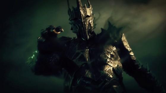 Amazon vuelve a tropezar: El RPG de El Señor de los Anillos habría sido cancelado