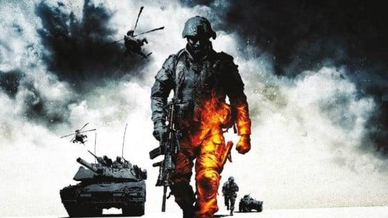 EA se prepara para revivir Battlefield: Versión móvil confirmada y detalles de la nueva entrega