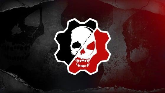 Suspenden la semana tres de la Gears Pro League por controversia de jugadores