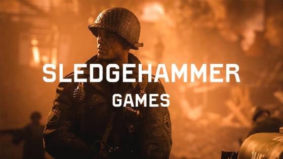 Sí que habrá Call of Duty en 2021, y estará desarrollado por Sledgehammer para PS5 y Xbox Series