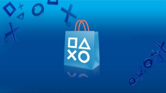 PlayStation recibe una demanda colectiva por su monopolio con las ventas de juegos digitales