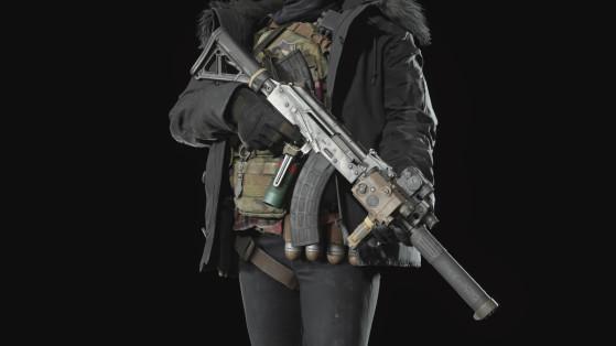 Resident Evil Village: Cómo conseguir munición infinita y destrozar a todos los monstruos