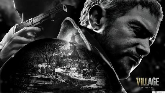 Resident Evil Village: Aldea de Sombras, cómo desbloquear y sobrevivir en dificultad máxima