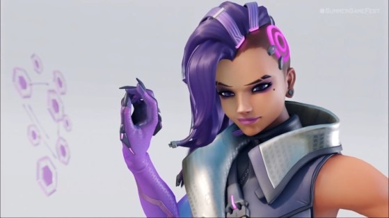 Overwatch 2: Así cambiarán los héroes en la nueva entrega del hero shooter