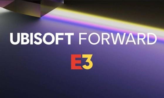 E3 2021: Todos los anuncios, tráilers y novedades del Ubisoft Forward. ¡Pedazo de juegos se vienen!