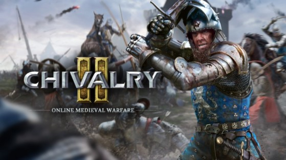 Análisis de Chivalry 2: El juego que cambiará todo lo que sabías sobre las guerras medievales